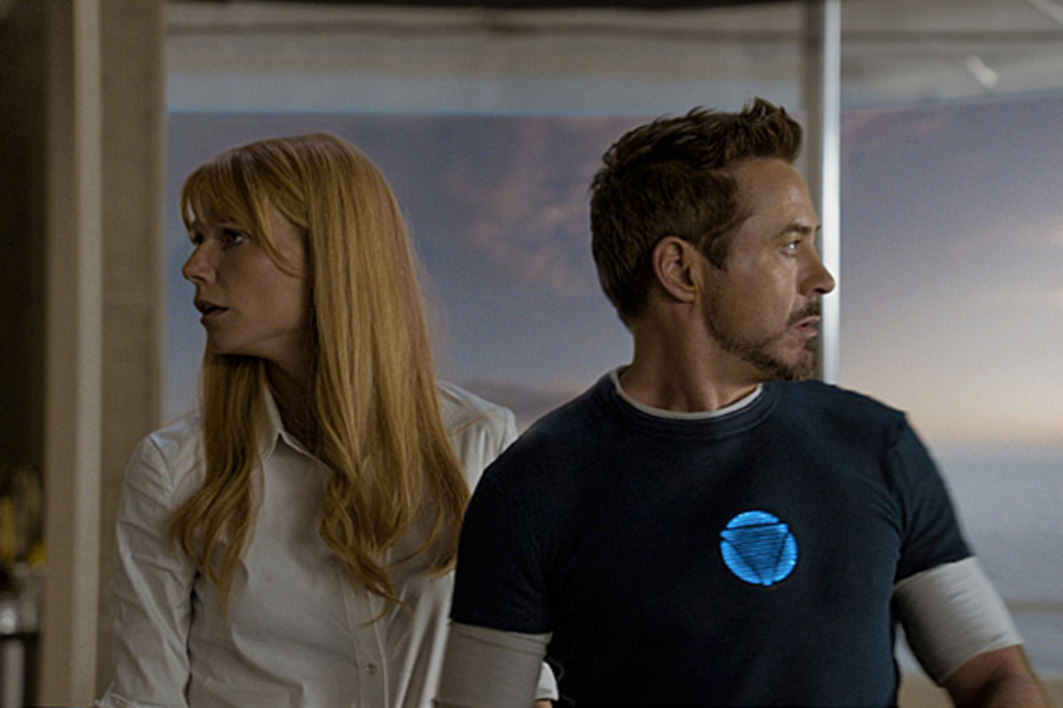 iron-man-3-production-stills-first-look-10