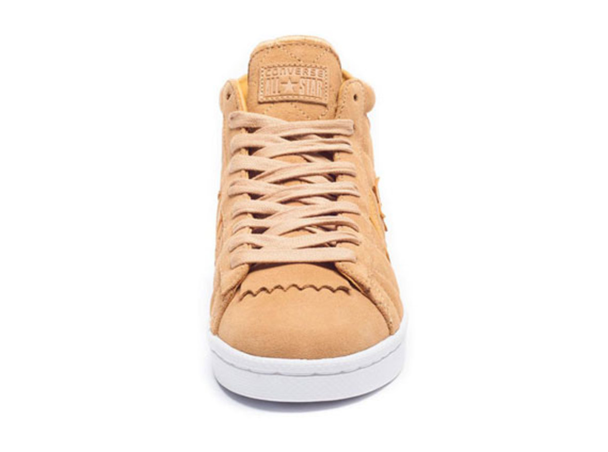 undefeated-converse-born-not-made-fall-winter-2012-collection-10