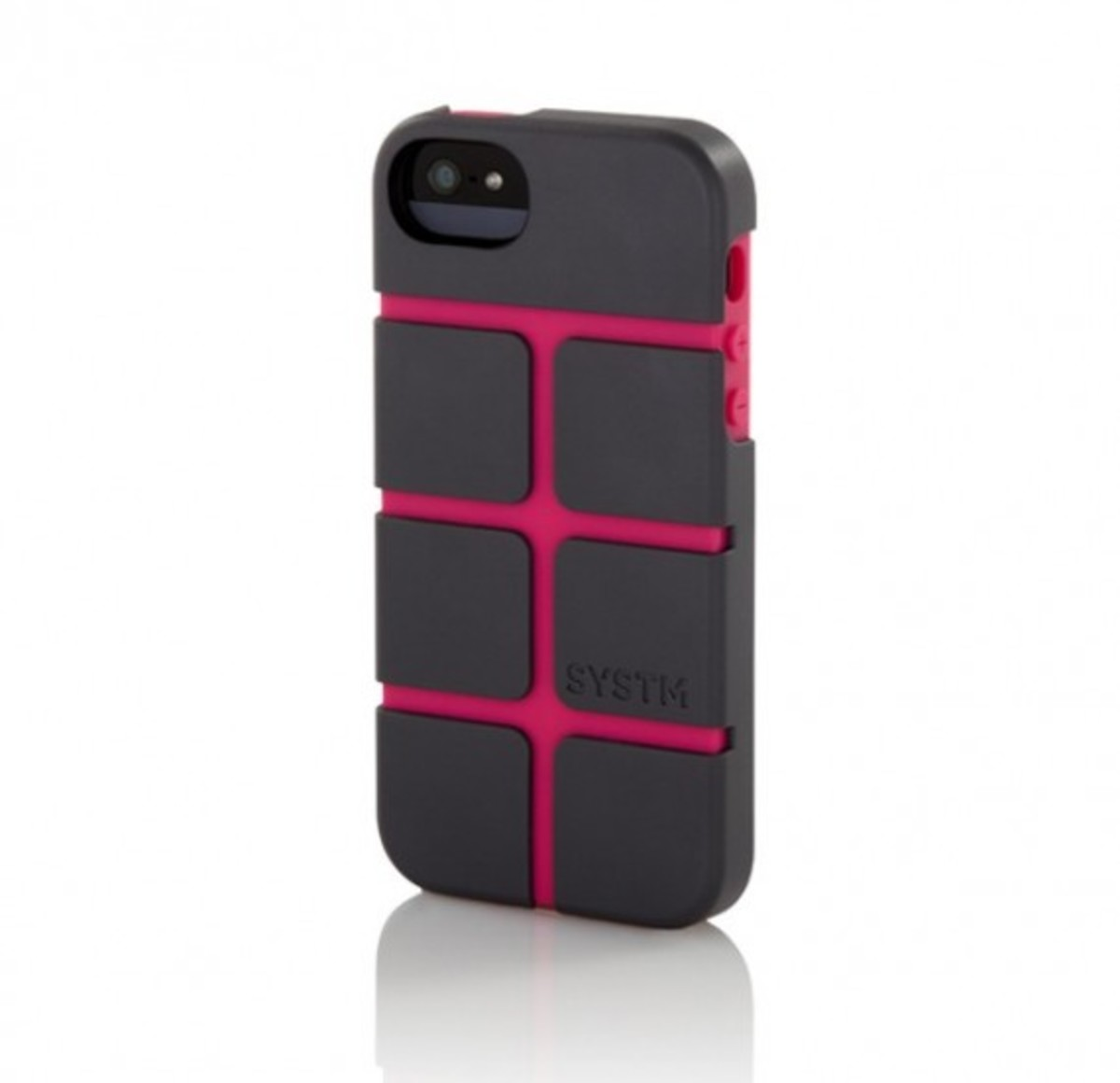 systm-iphone-5-cases-07
