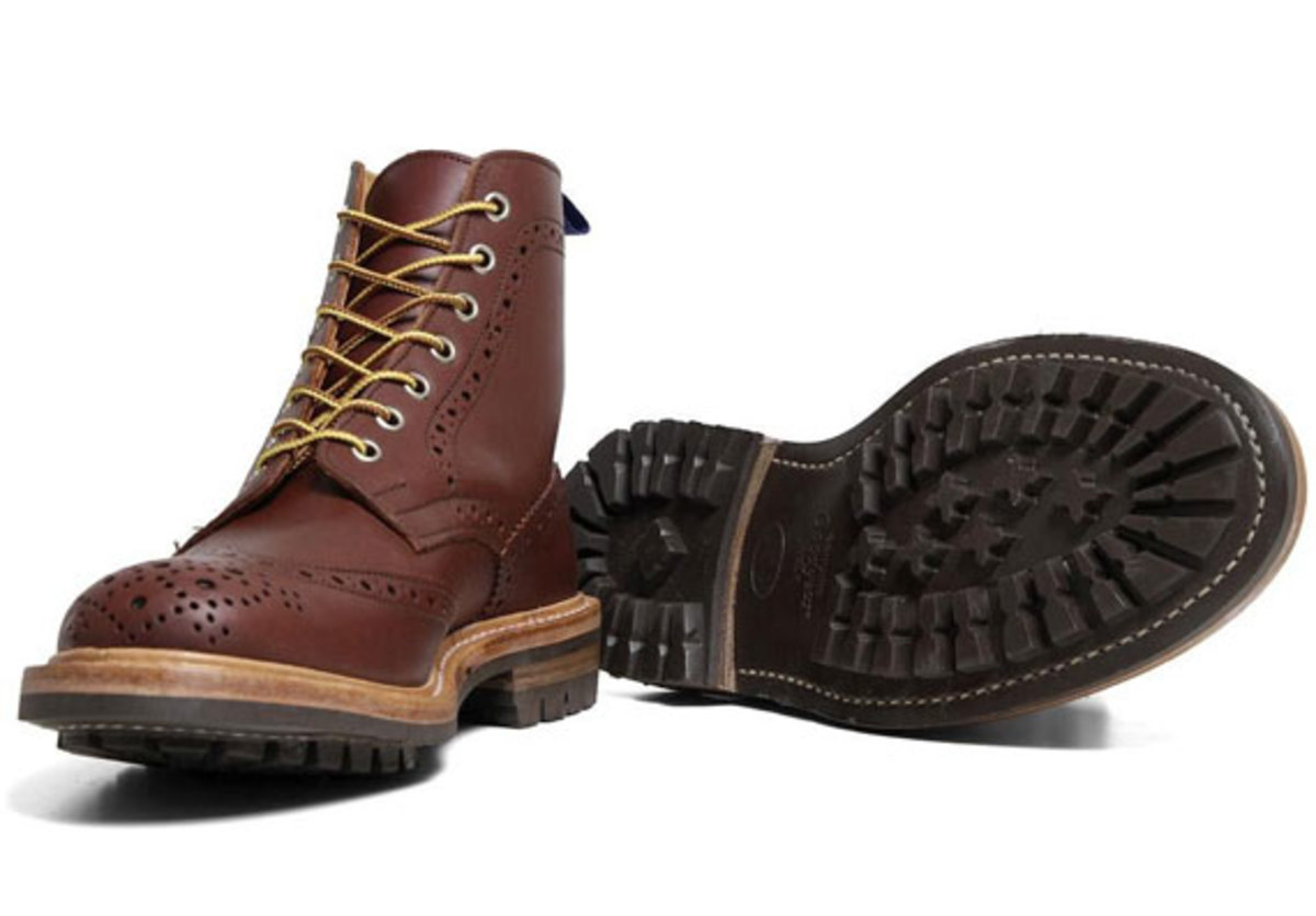trickers-for-end-stow-brogue-derby-boot-11