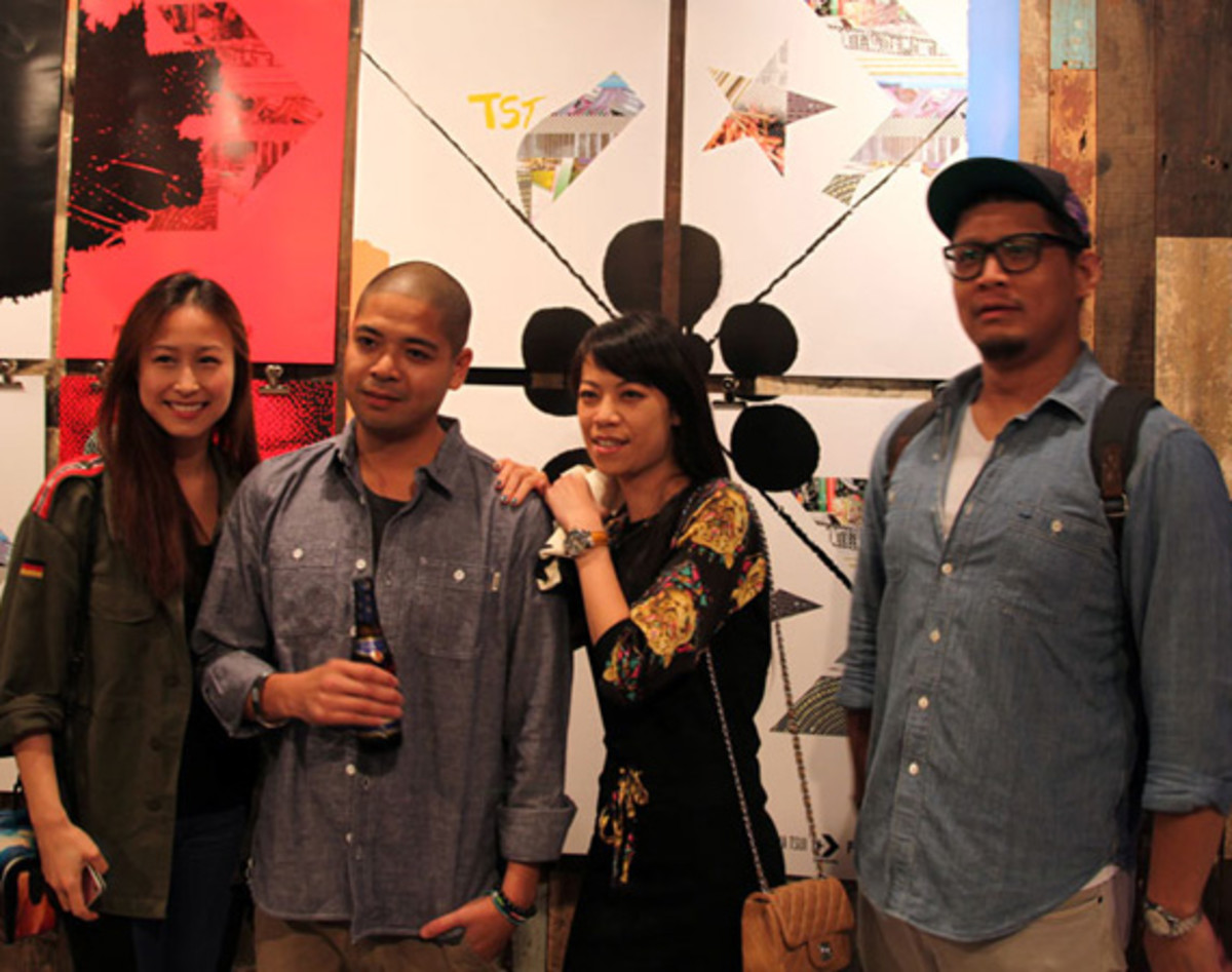 clot-converse-first-string-pro-leather-launch-party-recap-17