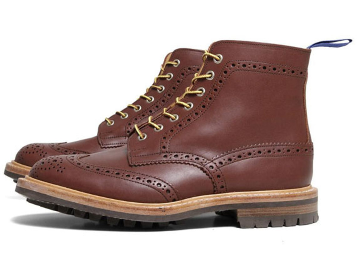 trickers-for-end-stow-brogue-derby-boot-09