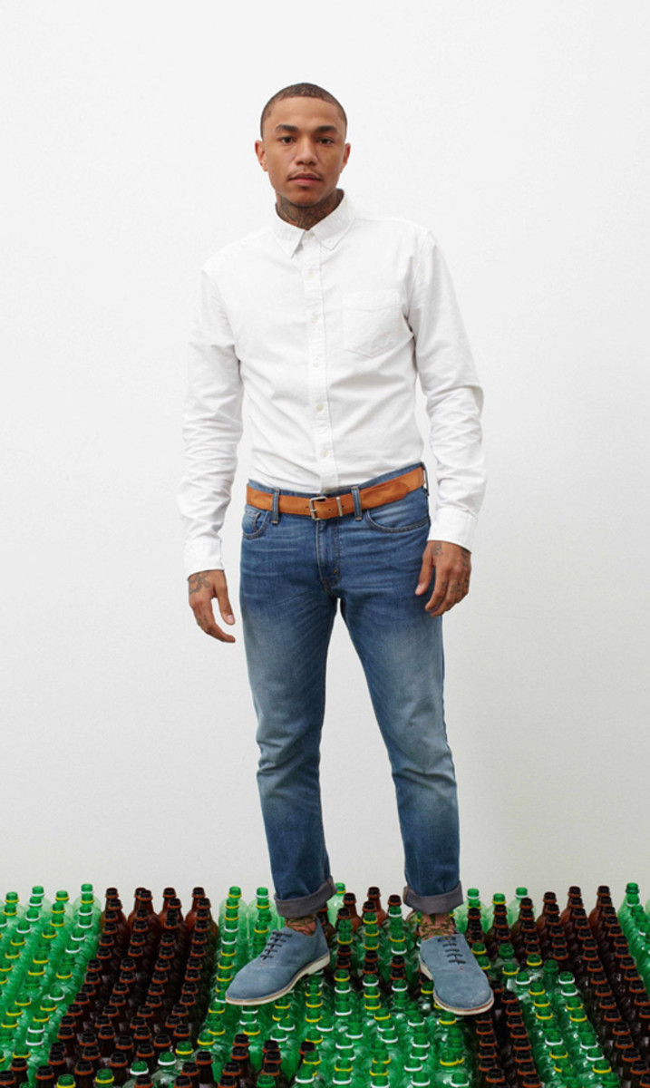 levis-water-less-denim-collection-01