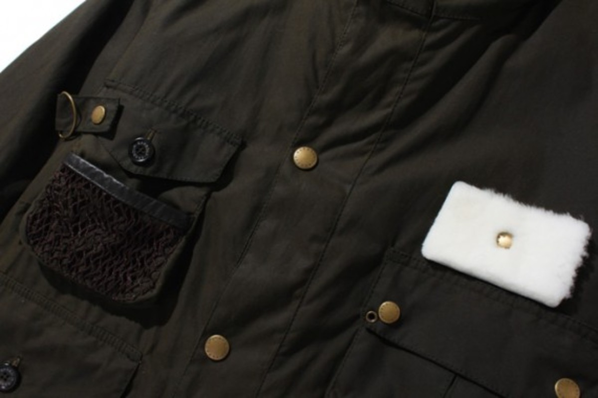 barbour-beacon-heritage-range-fall-winter-2012-collection-02