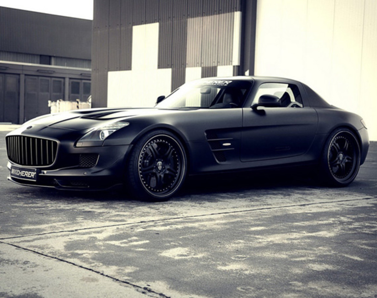 mercedes-benz-sls-amg-supercharged-gt-kicherer-06