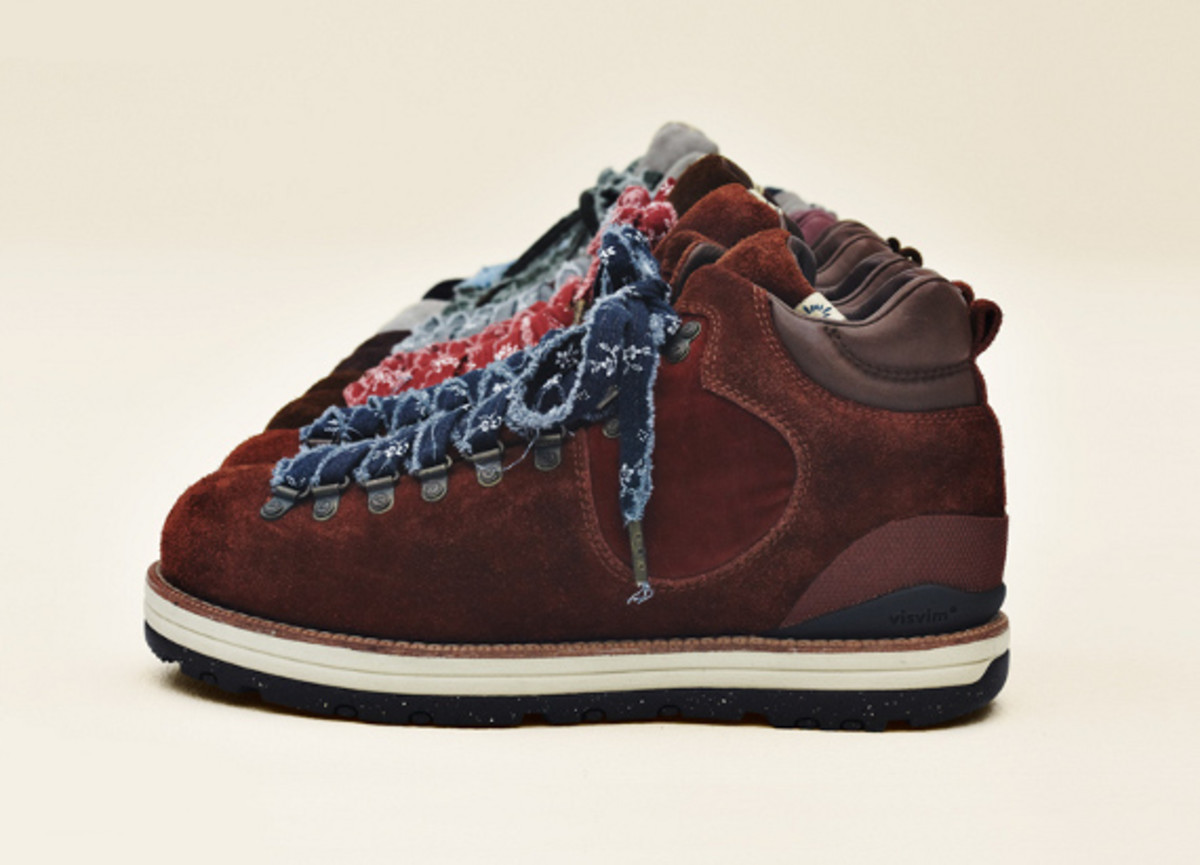 visvim-fall-winter-2012-collection-14