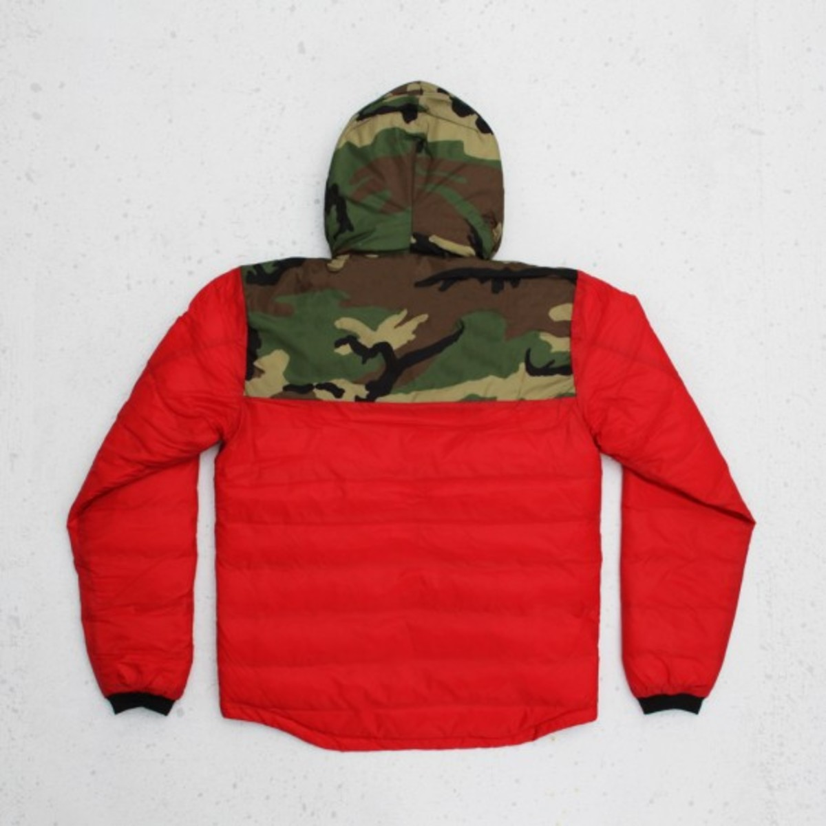 concepts-canada-goose-lodge-hoody-red-camo-13