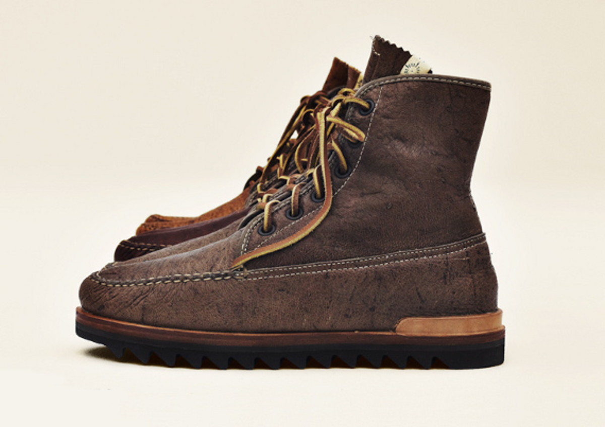 visvim-fall-winter-2012-collection-15
