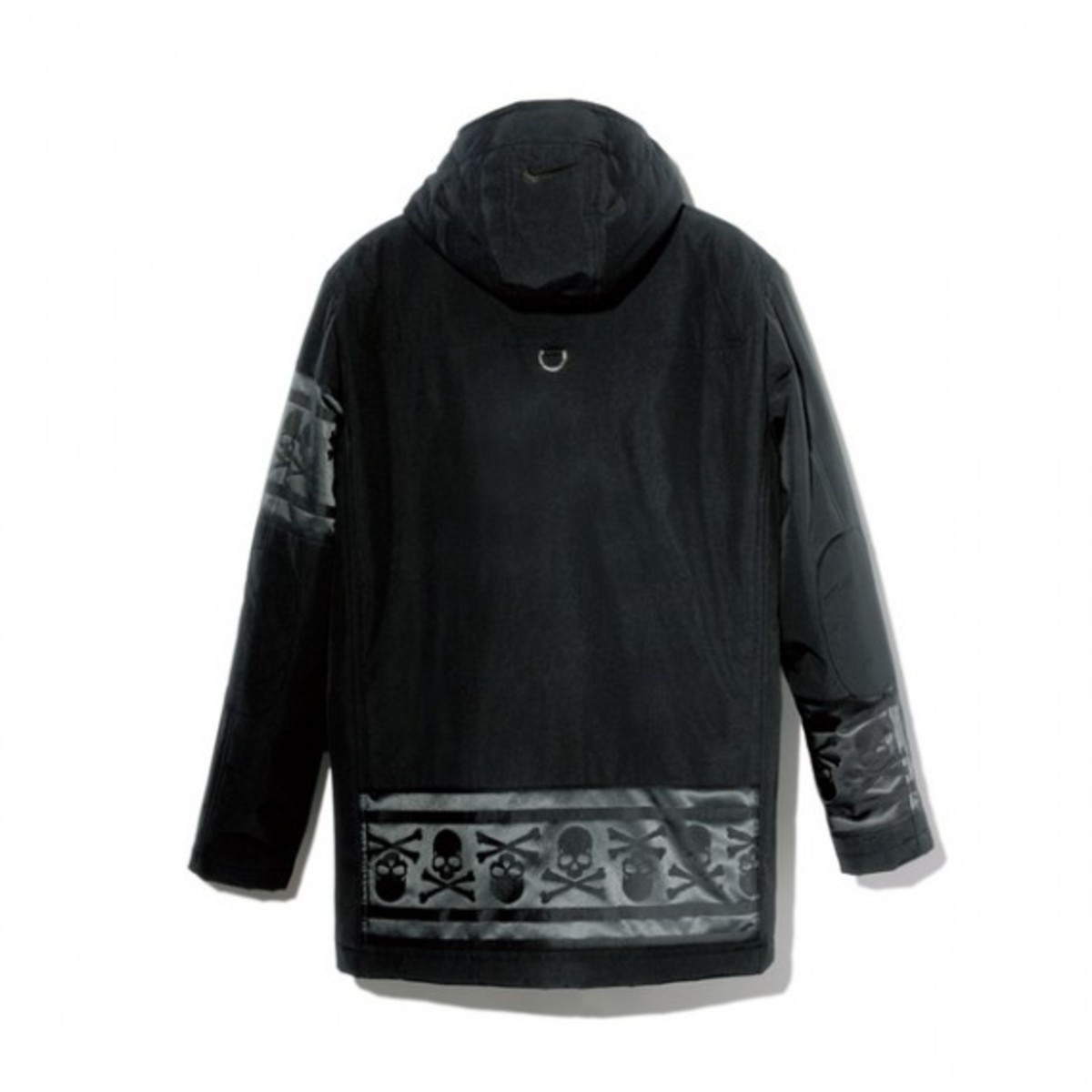 f-c-r-b-x-mastermind-japan-fallwinter-2012-outerwear-collection-14