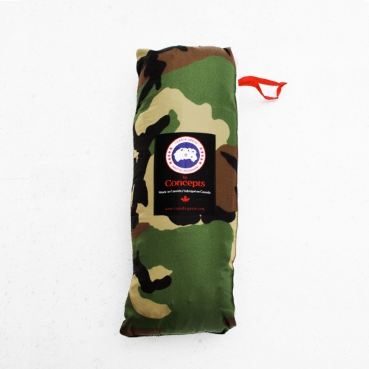 concepts-canada-goose-lodge-hoody-red-camo-15