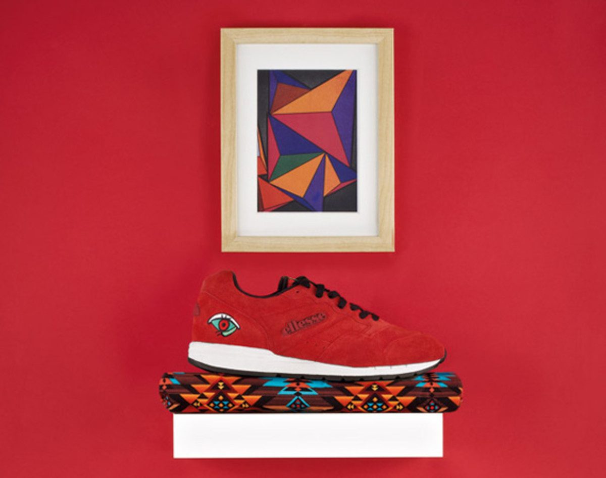atmos-ellesse-mararthon-84-fab-five-project-02