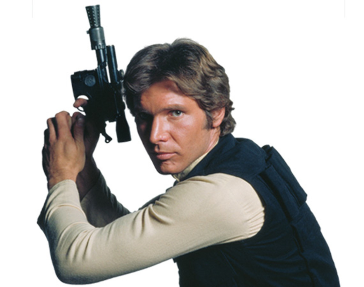 star-wars-harrison-ford-as-hans-solo-00