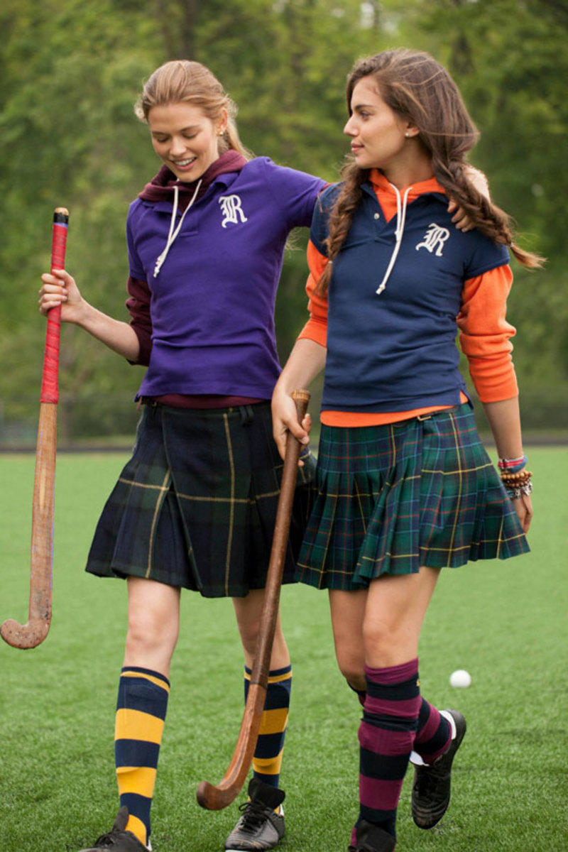 ralph-lauren-rugby-fall-2012-collection-lookbook-07
