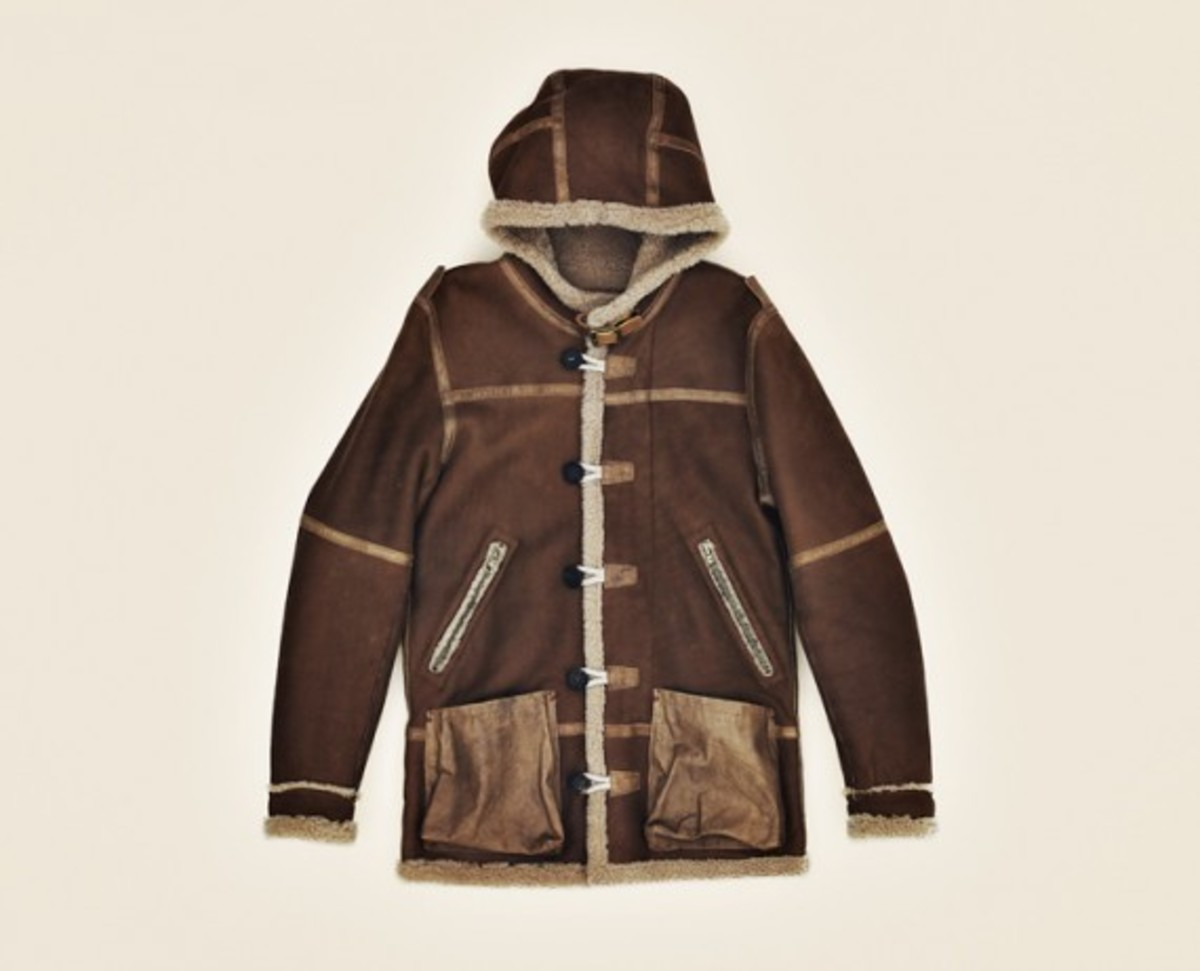 visvim-fall-winter-2012-collection-04