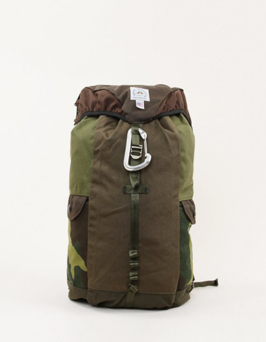 epperson-mountaineering-climb-pack-5