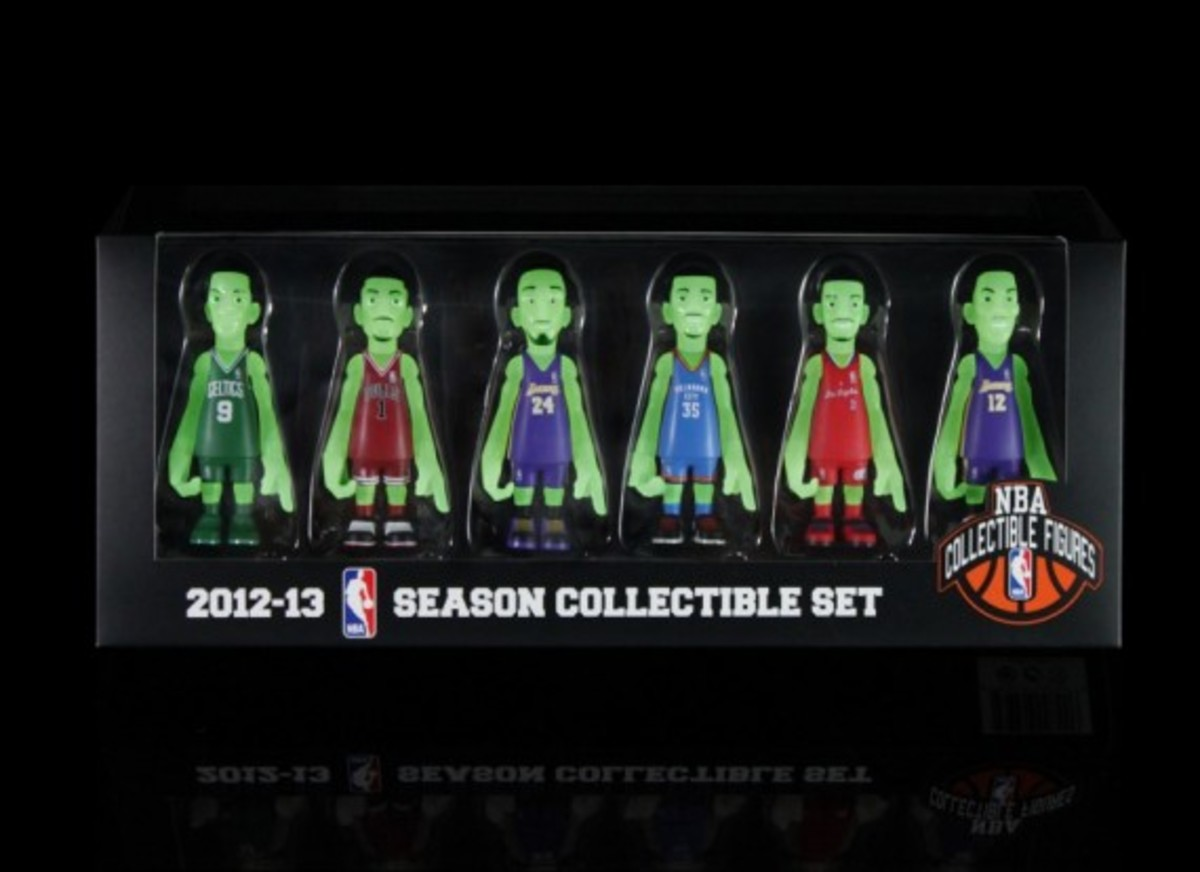 bait-coolrain-nba-glow-in-the-dark-collection-02