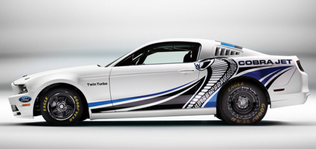ford-mustang-cobra-jet-concept-twin-turbo-edition-05