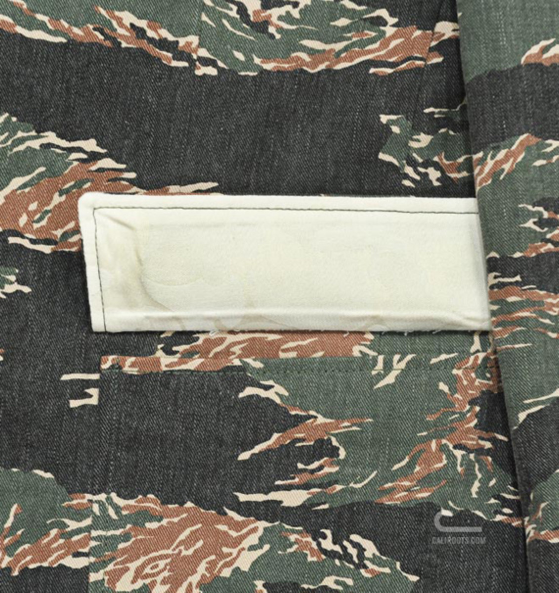 mr-bathing-ape-3-button-jacket-tiger-camouflage-09