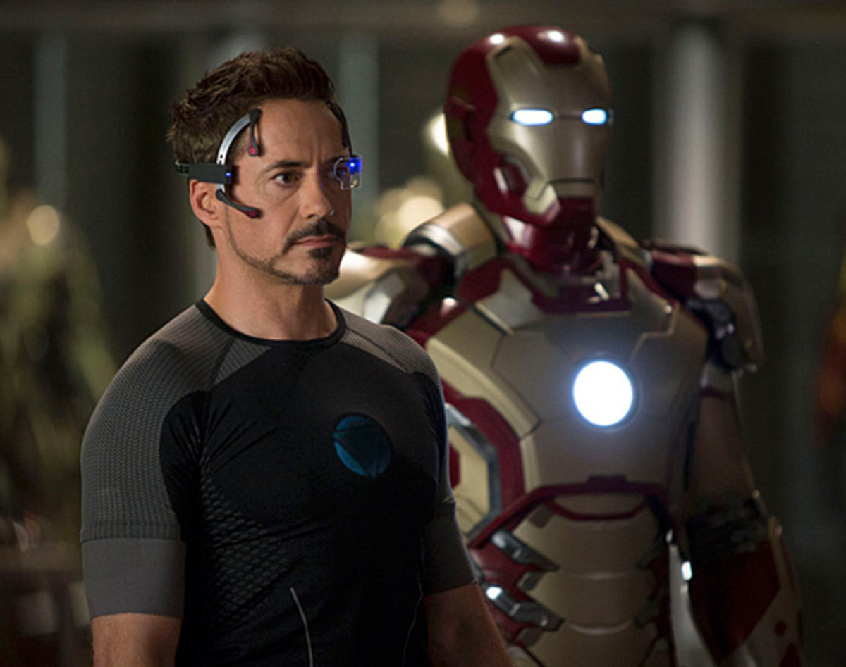 iron-man-3-production-stills-first-look-06