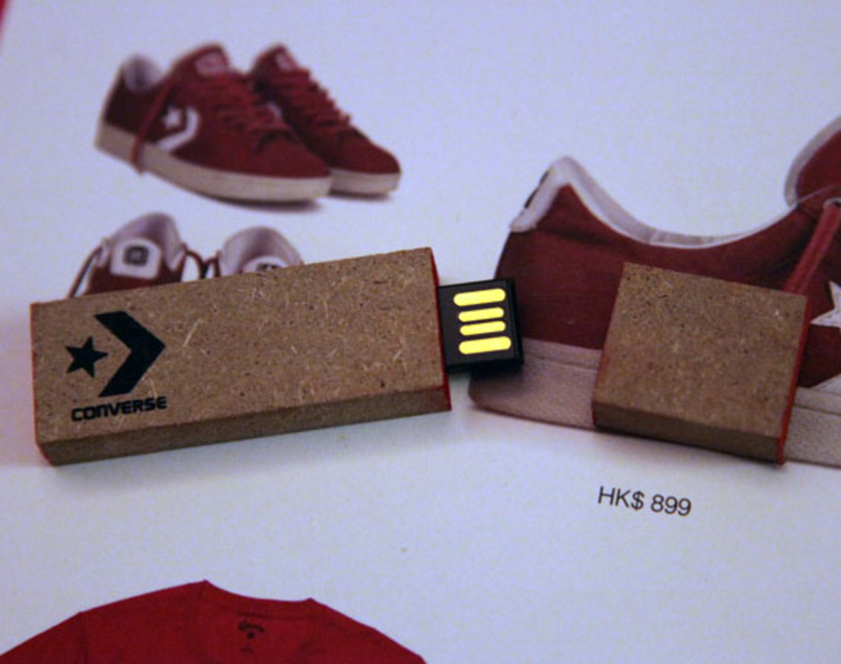 clot-converse-first-string-pro-leather-launch-party-recap-09