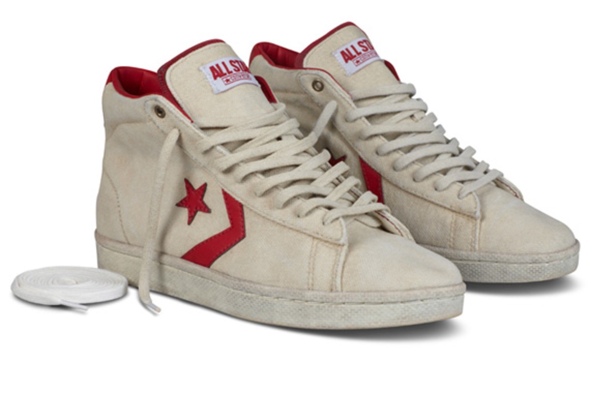 clot-converse-first-string-pro-leather-hi-10