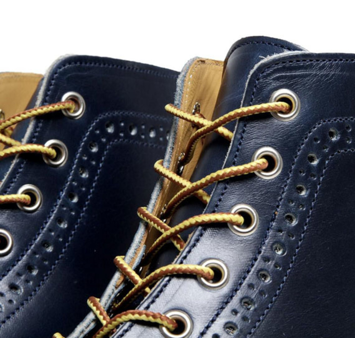 trickers-for-end-stow-brogue-derby-boot-05