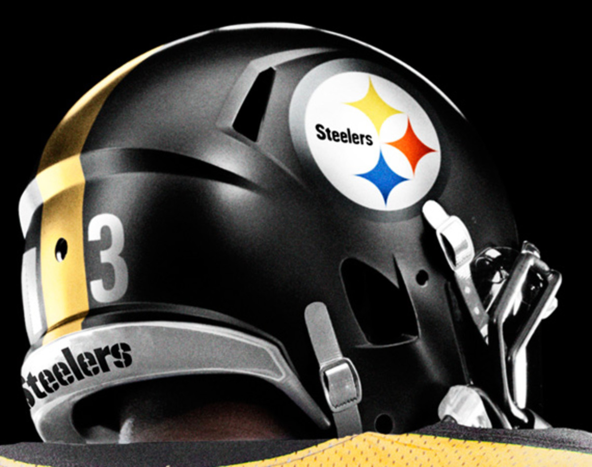 Nike-Pittsburgh-Steelers-1934-Uniforms-09