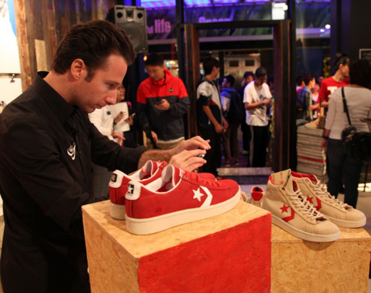 clot-converse-first-string-pro-leather-launch-party-recap-11