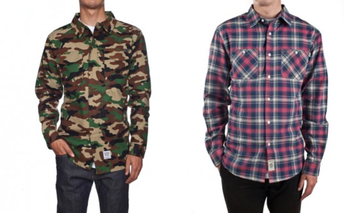 huf-holiday-2012-collection-06