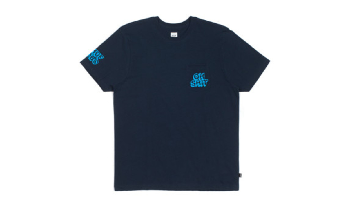 huf-fall-2013-collection-delivery-one-013