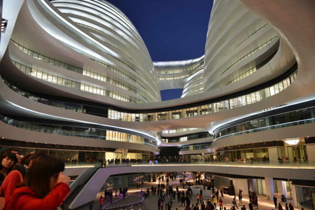 galaxy-soho-by-zaha-hadid-16