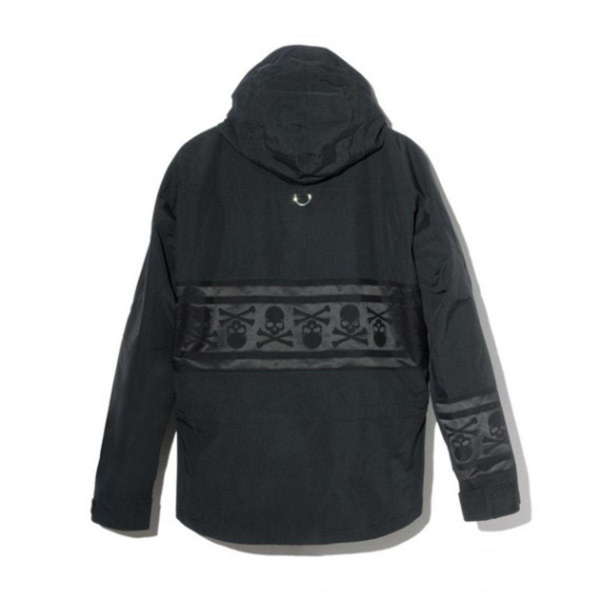 f-c-r-b-x-mastermind-japan-fallwinter-2012-outerwear-collection-2