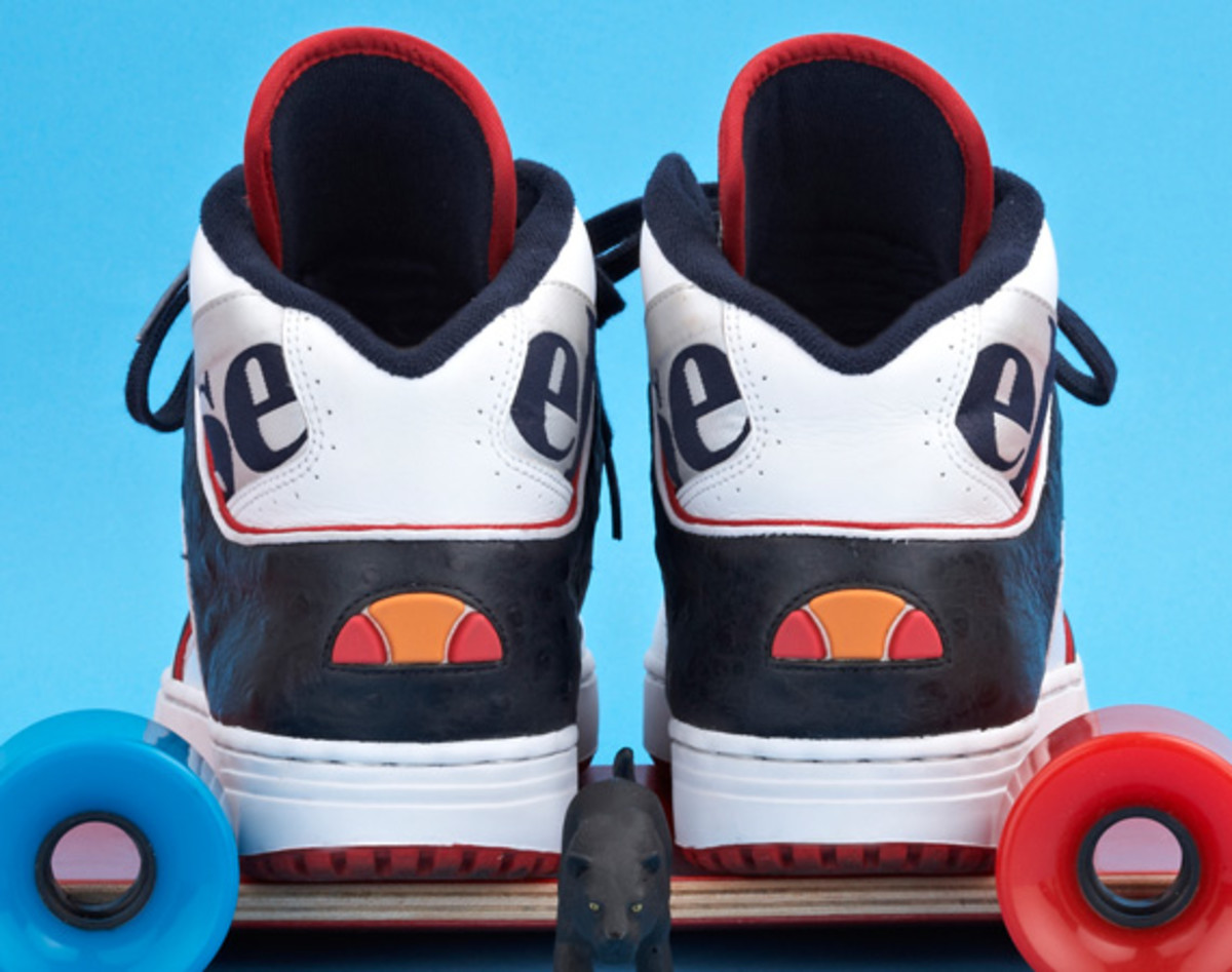 special-ellesse-heritage-the-assist-fab-five- 08