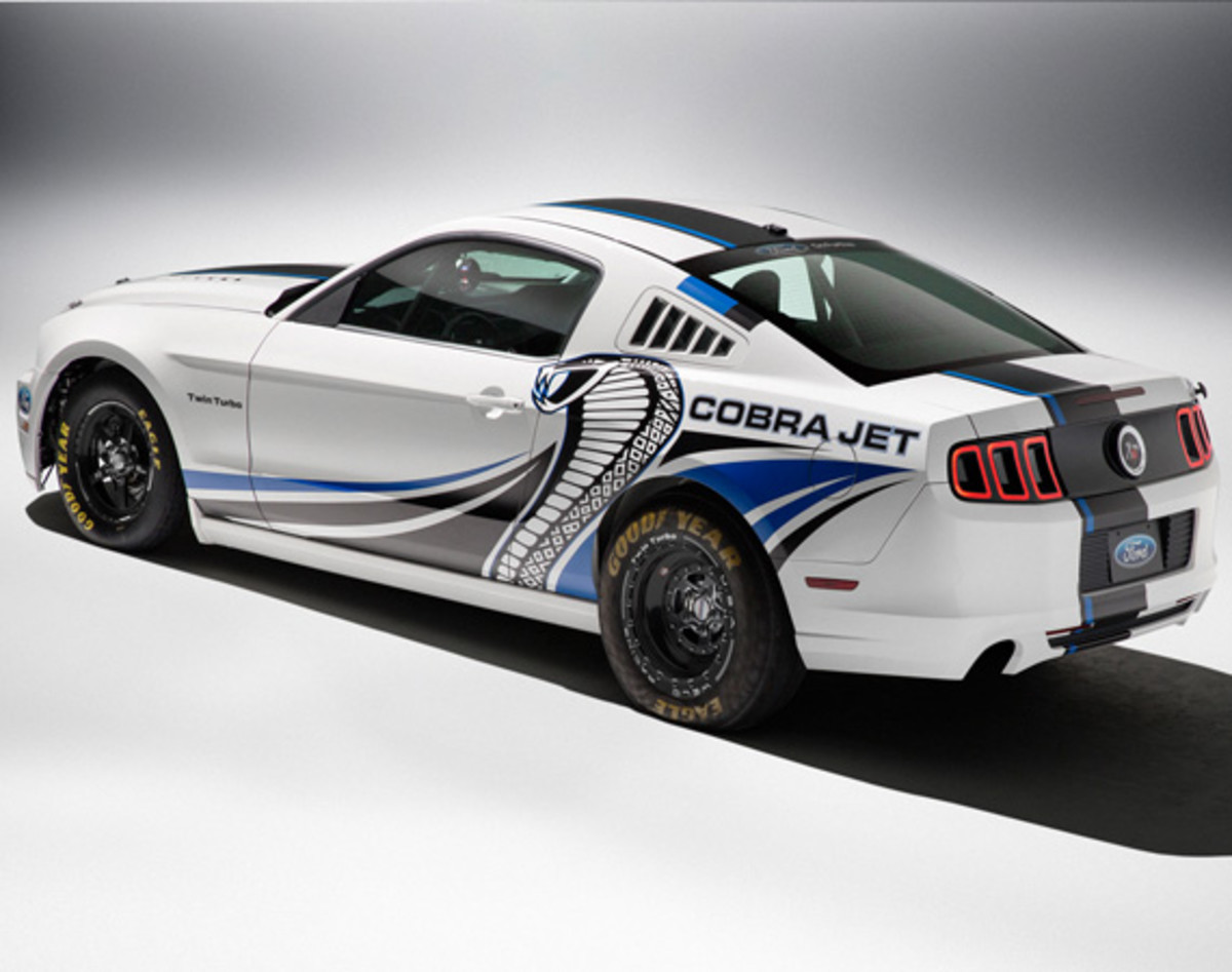 ford-mustang-cobra-jet-concept-twin-turbo-edition-03