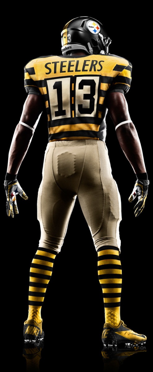 Nike-Pittsburgh-Steelers-1934-Uniforms-02