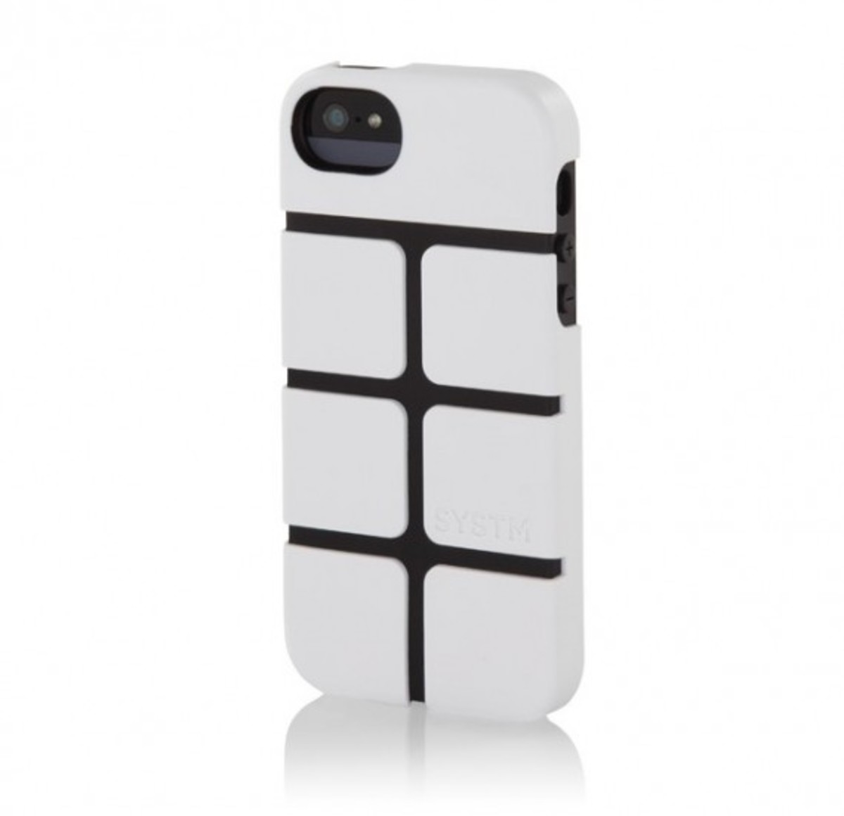 systm-iphone-5-cases-04