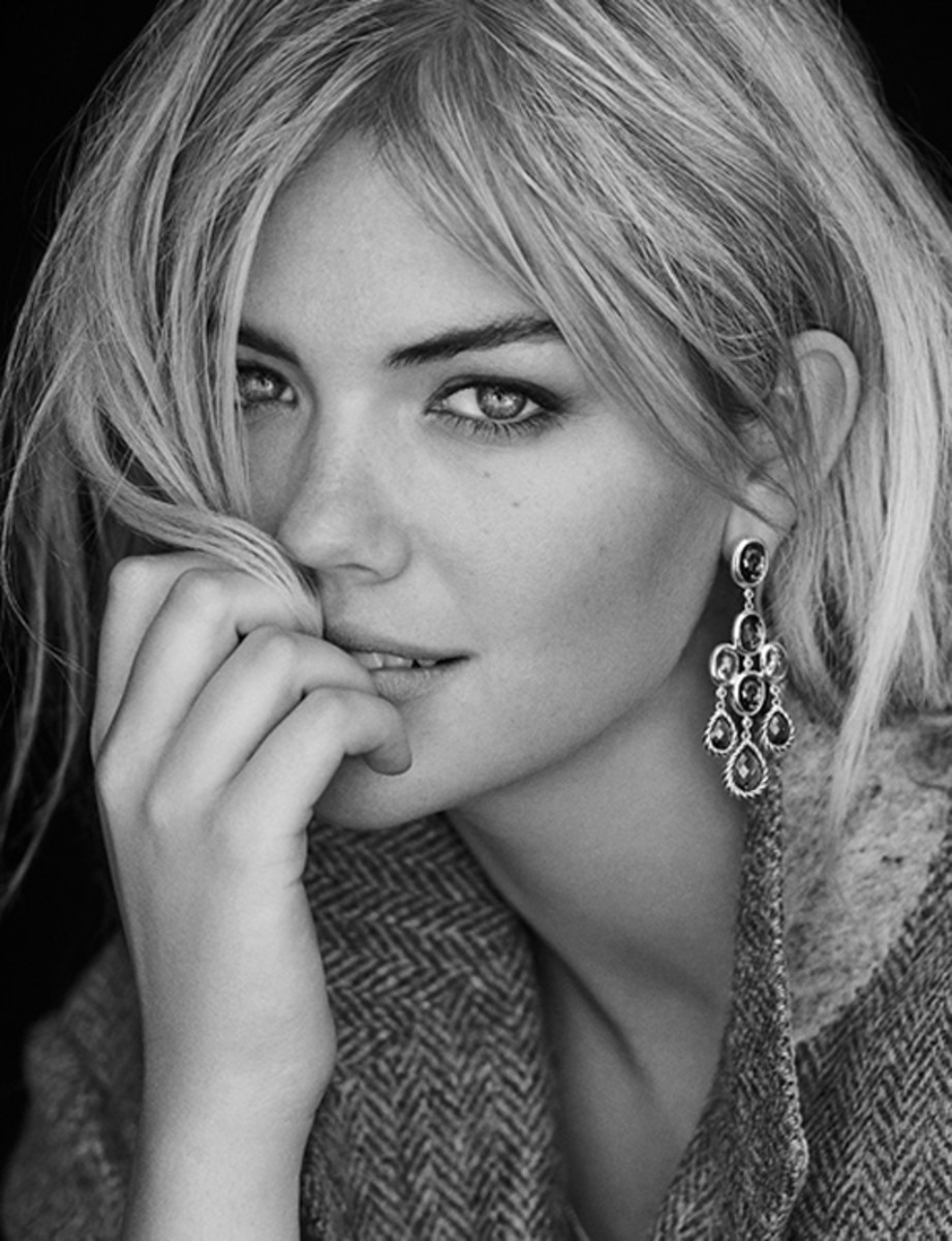 kate-upton-headlines-2013-fall-winter-david-yurman-campaign-03