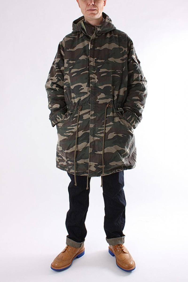 sukauto-universal-works-reservible-parka-02