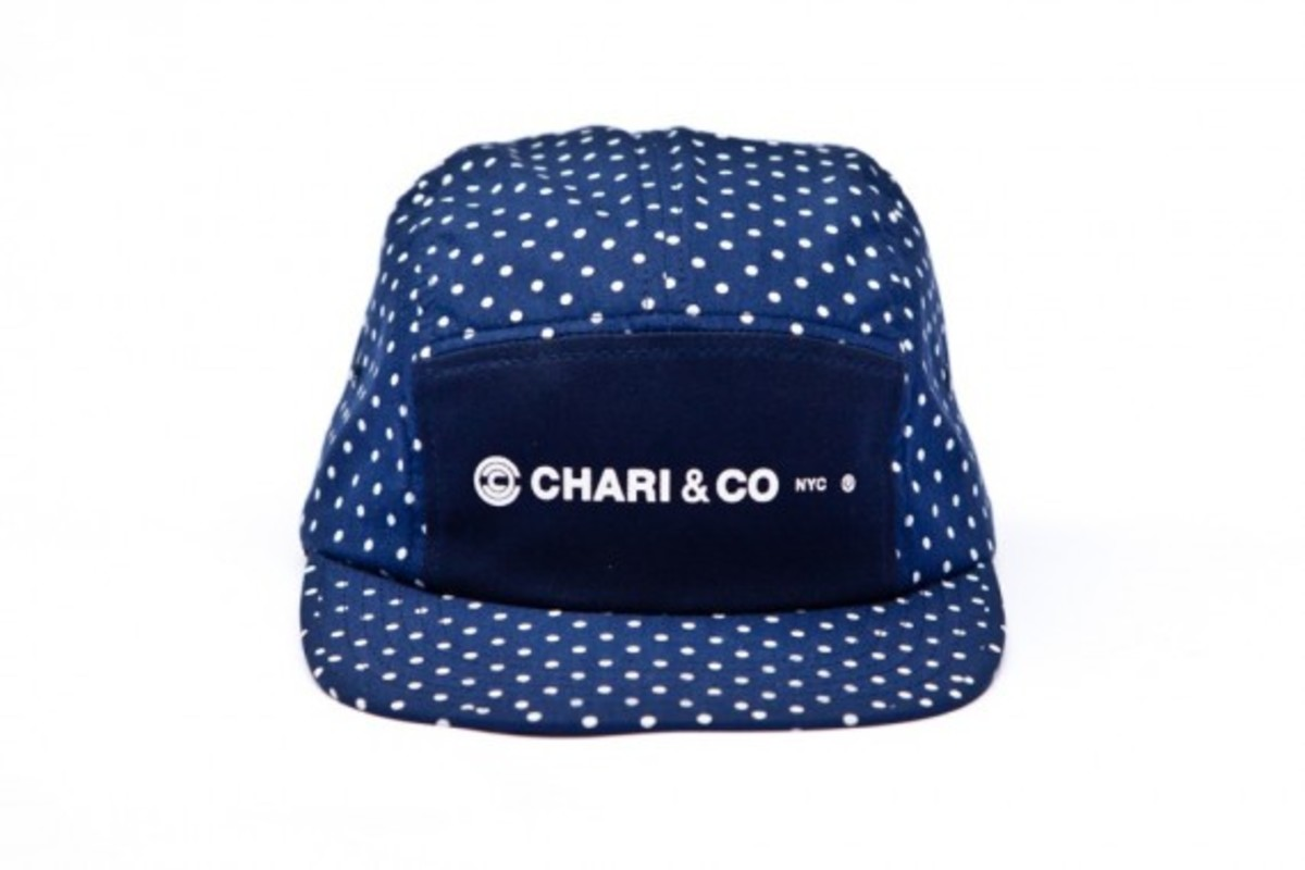 chari-and-co-polka-dot-5-panel-cap-04
