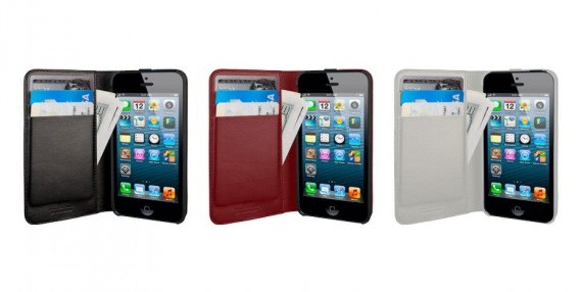 hex-axis-wallet-for-iphone-5-08