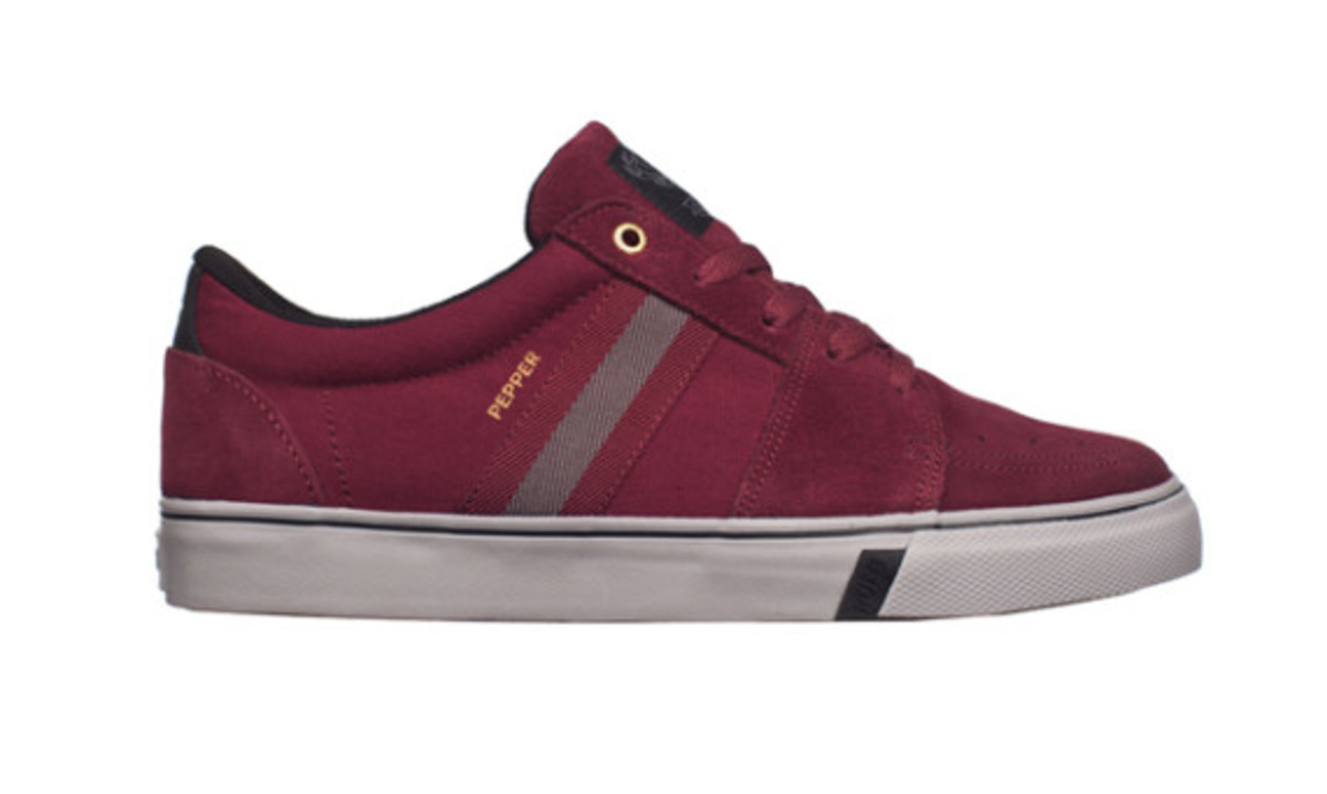 huf-footwear-fall-2013-collection-delivery-two-8