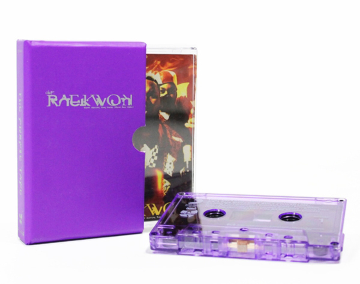 get-on-down-raekwon-only-built-4-cuban-linx-purple-tape-01