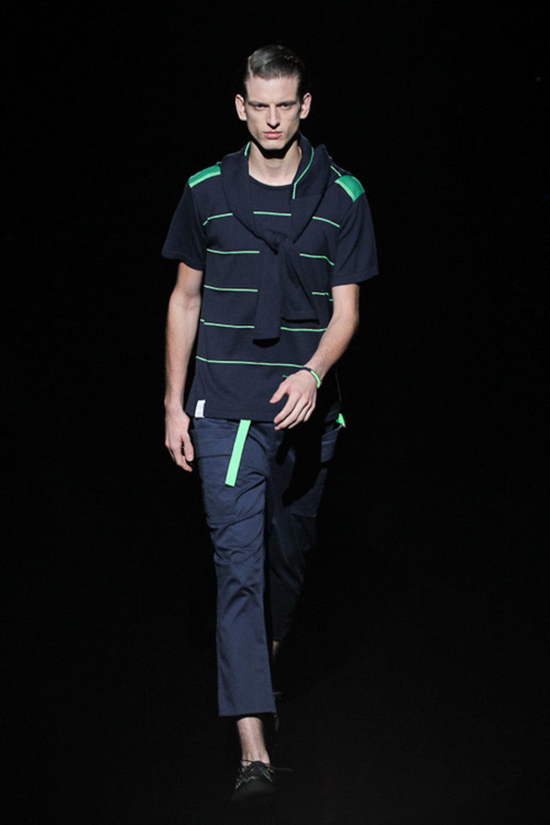 whiz-limited-spring-summer-2013-collection-runway-11
