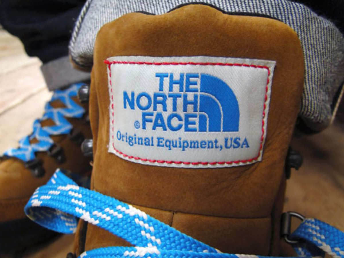 the-north-face-back-to-berkeley-boot-winter-2012-b