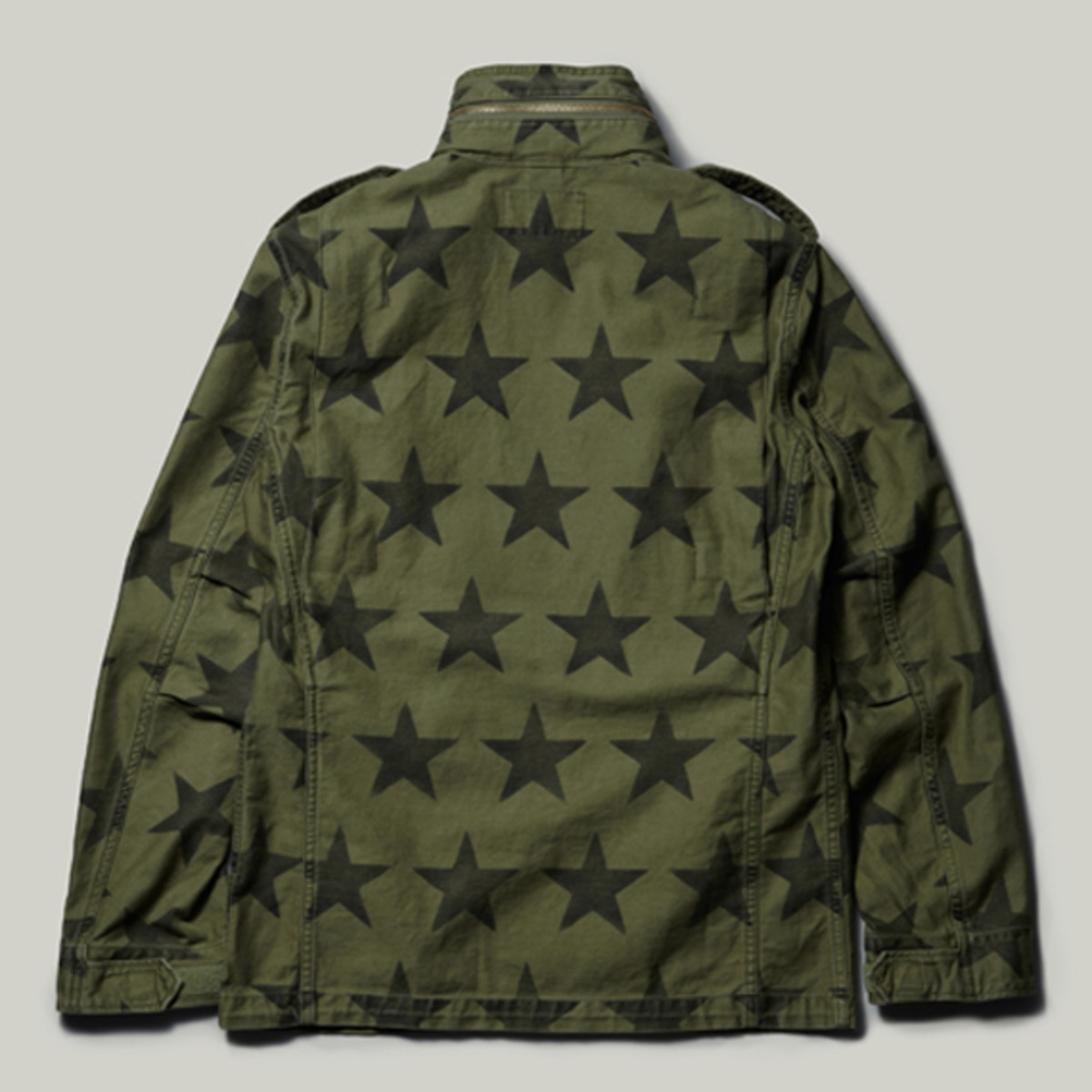 wacko-maria-star-m-65-jacket-02