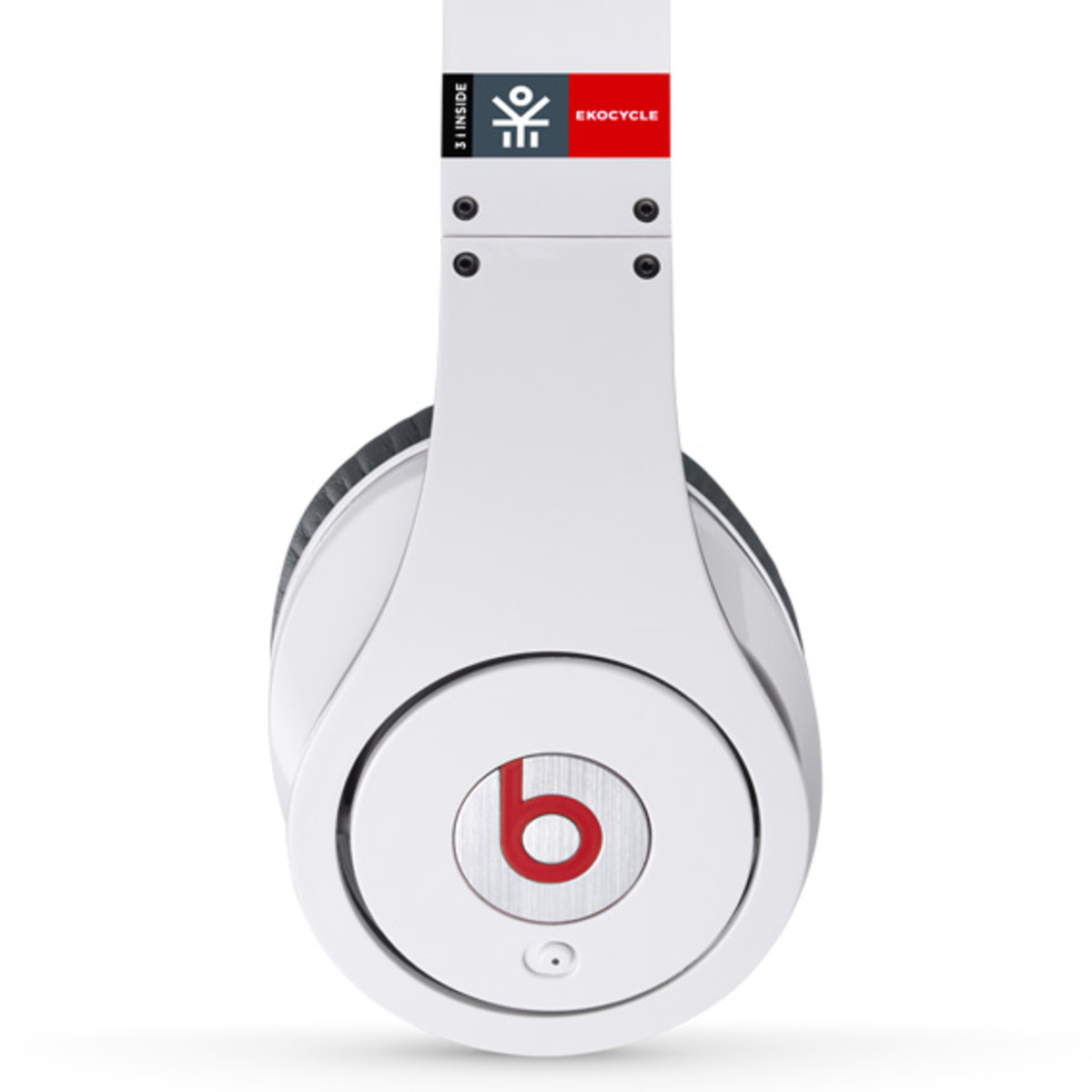 beats-by-dr-dre-studio-headphones-ekocycle-edition-william-coca-cola-07