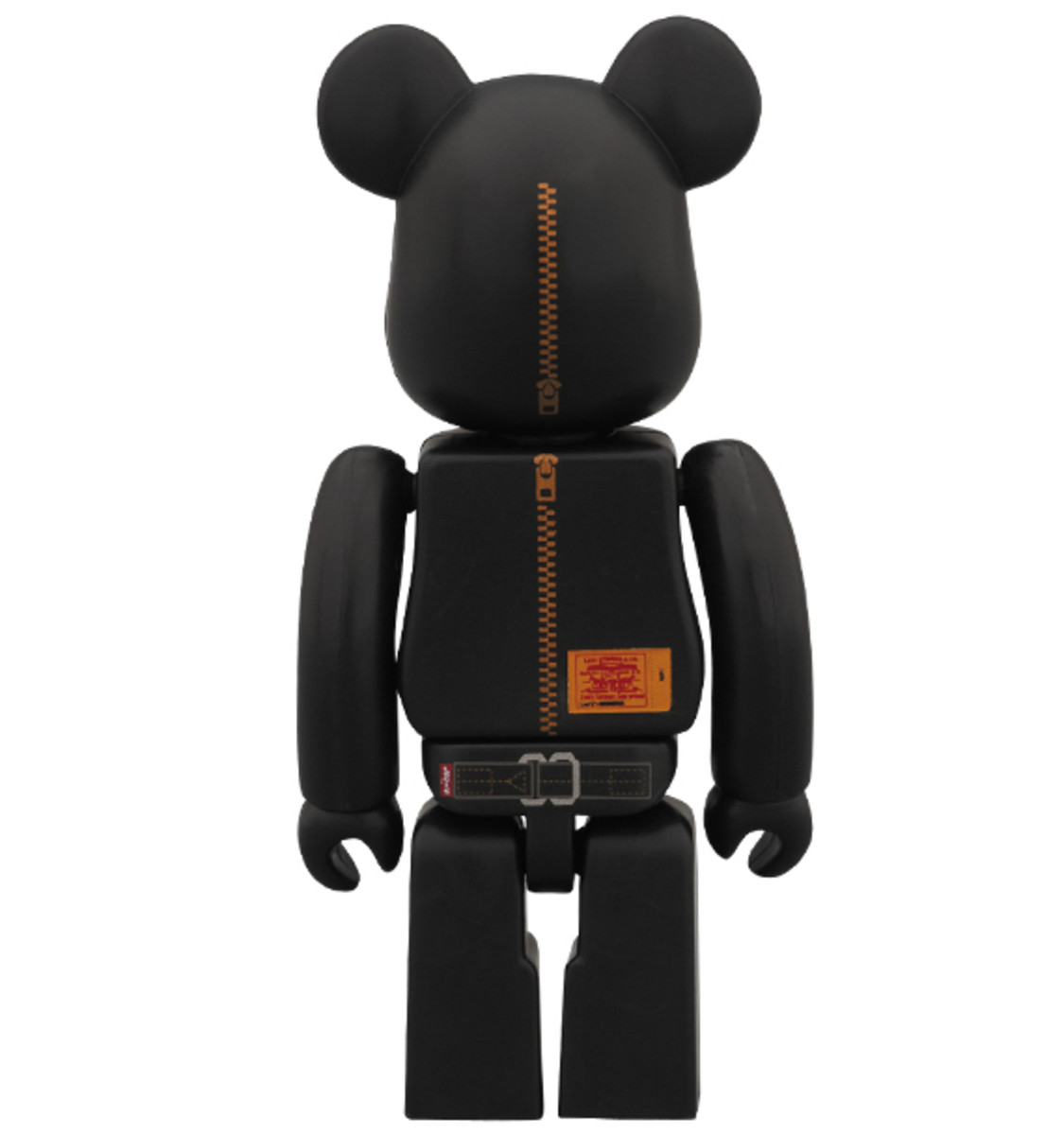 levis-medicom-toy-black-denim-bearbrick-07