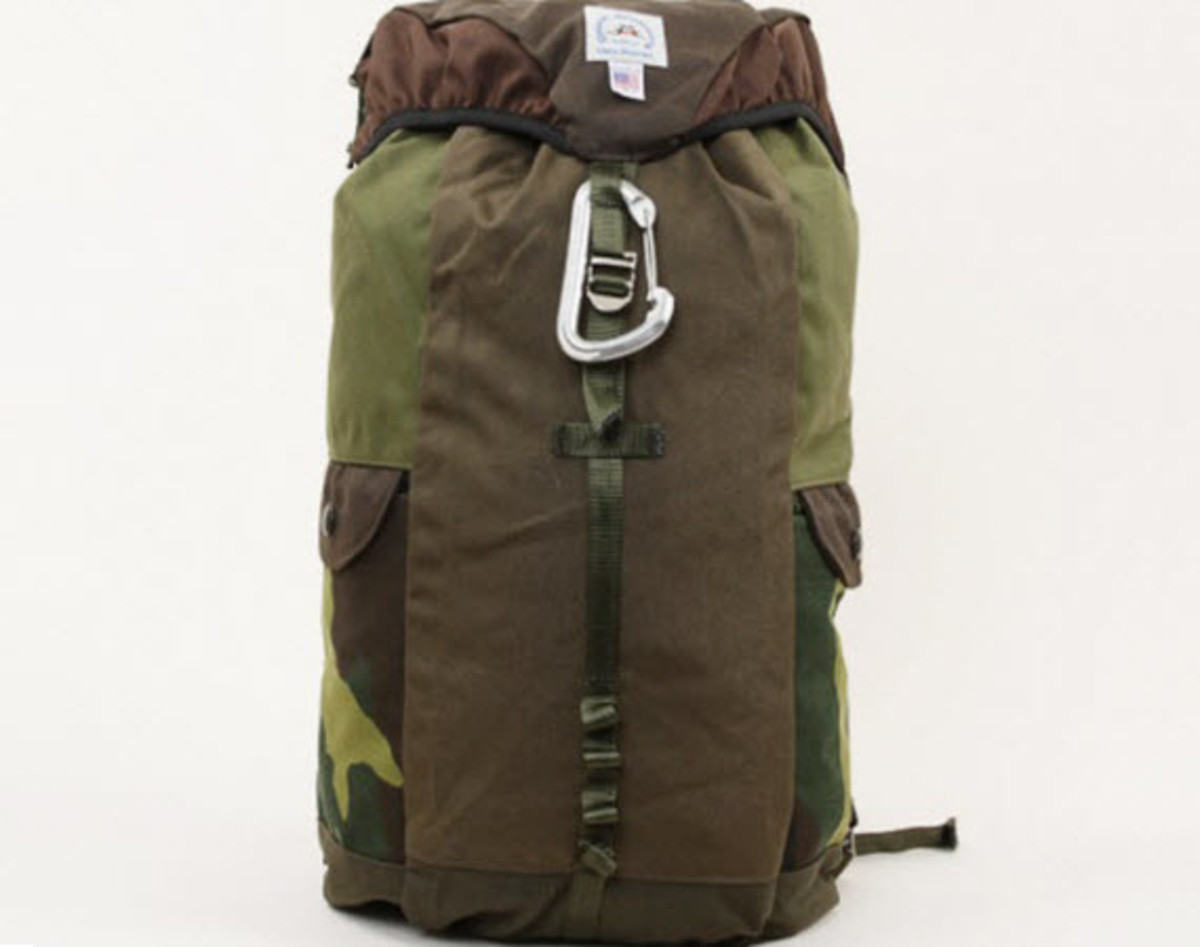 epperson-mountaineering-climb-pack-00