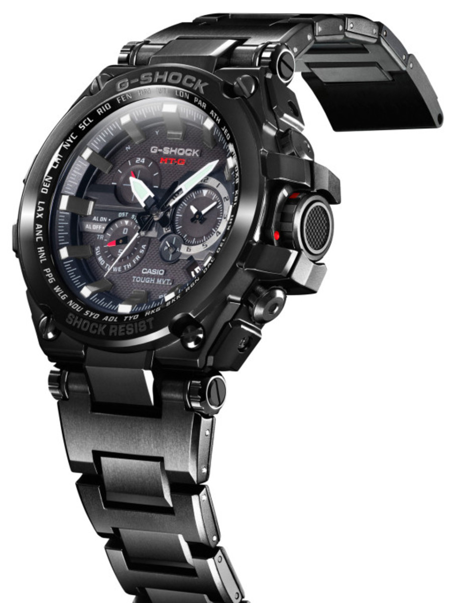 casio-gshock-MTGS1000BD-1A-metal-twist-g-shock-watch-02
