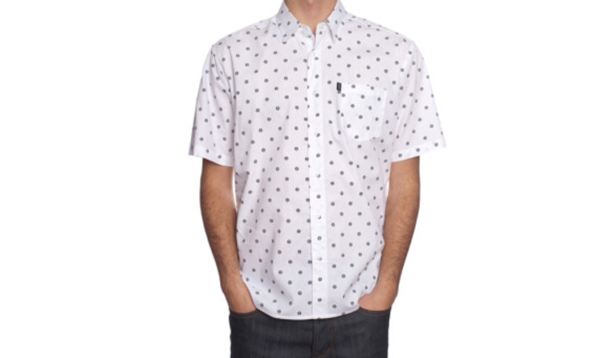 huf-fall-2013-collection-delivery-one-032